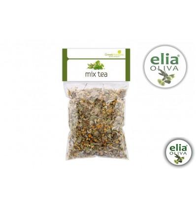 Mix horský čaj 25gr