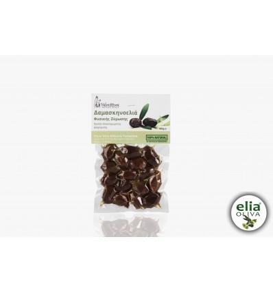 Prune olivy fermentované - XXL Atlas 180gr