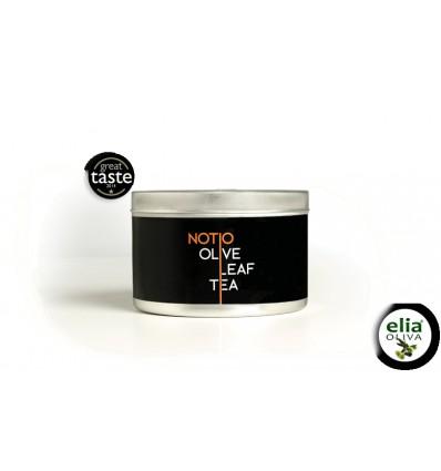 NOTIO - čaj z olivových lístkov 35gr