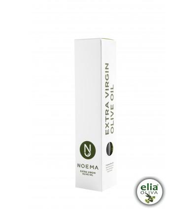NOEMA - E.V.Olivový olej 500ml