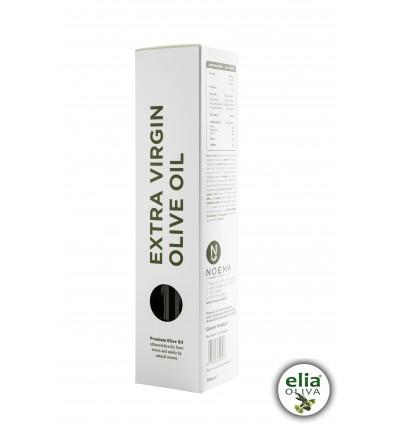 NOEMA - E.V.Olivový olej 750ml