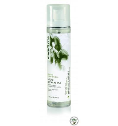 Macrovita - Make - up remover 100ml