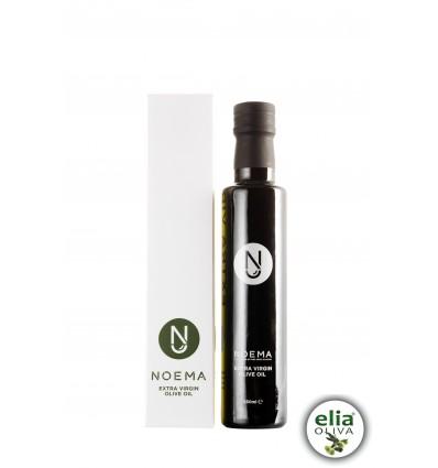 NOEMA - E.V.Olivový olej 250ml