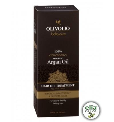 OL ARGAN olej na vlasy 90ml