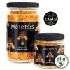 MELEFSIS - Včelí peľ 100%