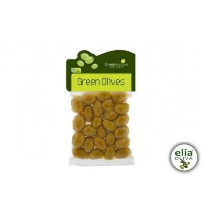 GH - Olivy zelené 200gr
