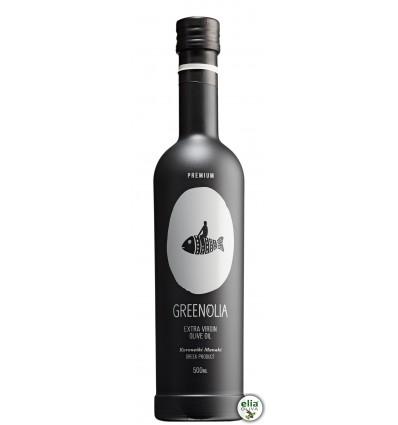 Extra panenský olivový olej PREMIUM 500ml