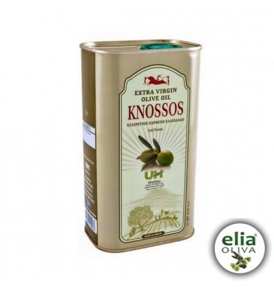Knossos E.V.O.O Classic Can 1 lt