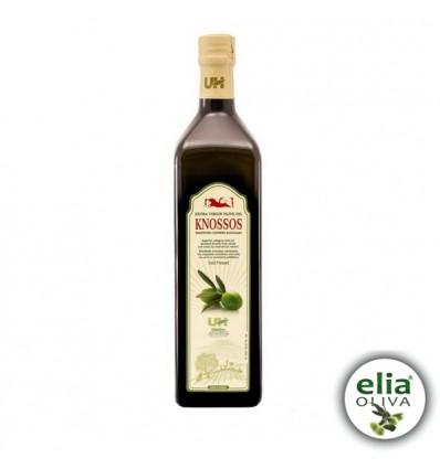 Knossos E.V.O.O Marasca Glass Bottle 250 ml