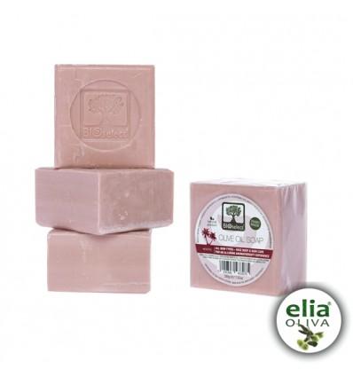 Bioselect olivovové mydlo exotic 200gr
