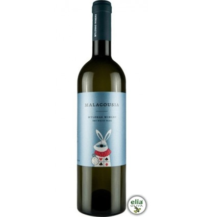MOSCHOFILERO LAGOUDAKIS 750ml