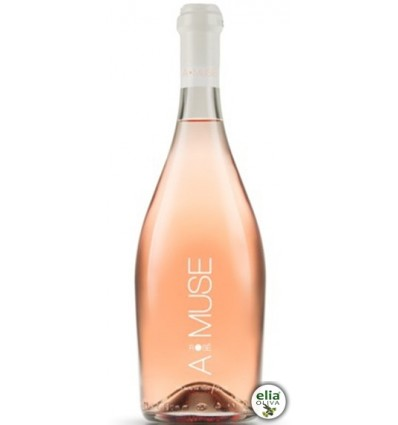 Muses Estate - Amuse 750ml