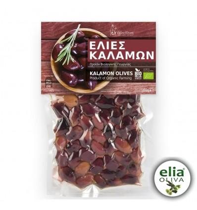 Olivy Kalamon Organic 180gr