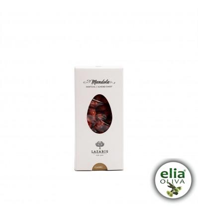 LAZARIS mandola - sladké mandle 200g