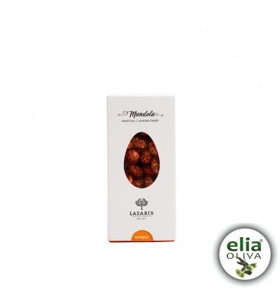 LAZARIS mandola - kumquat 200g