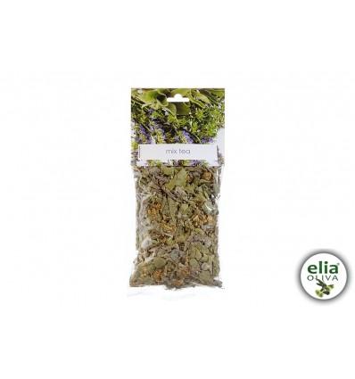 Mix bylinkový čaj 35gr