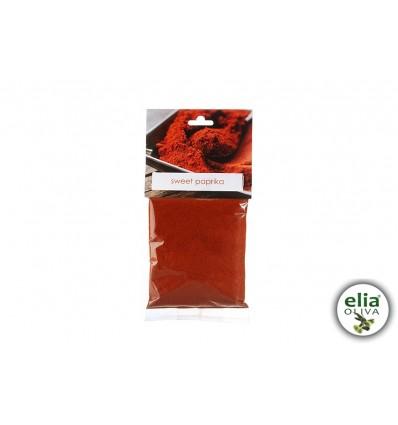 GH - Paprika sladká 70gr