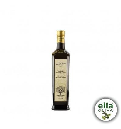 Olivový olej VOLIOTIS FAMILY 750ml