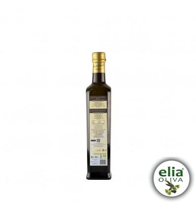 Olivový olej VOLIOTIS FAMILY 500ml