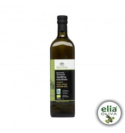 BIO Extra panenský olivový olej Olea tree 1l