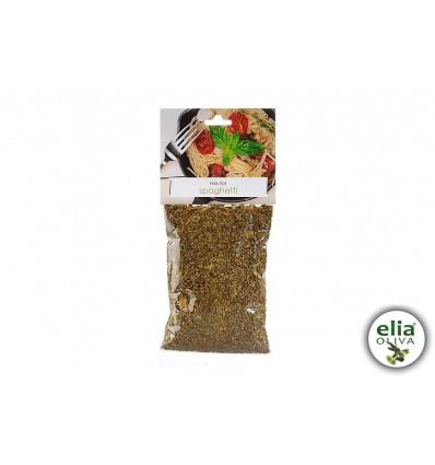 Mix korenia na špagety so šafánom 50gr