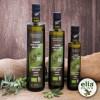Olivový olej KOLYMPARI S.A. BIO 750ml - DORICA