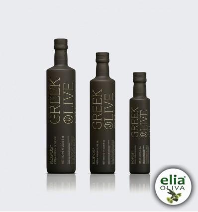 KOPOS olivový olej 750ml - sklo