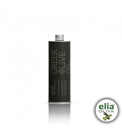 KOPOS olivový olej 750ml - TIN