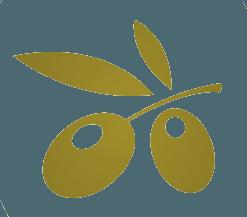 Olivy, korenie, balsamico