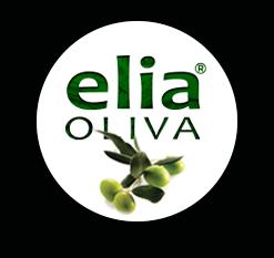 EliaOlivaShop